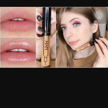 NYX Pump It Up Lip Plumper uploaded by Kiralee F.