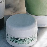 Mario Badescu Ceramide Eye Gel uploaded by Brenea W.
