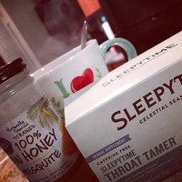 Celestial Seasonings® Sleepytime® Tea Variety uploaded by Sarah W.