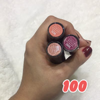 Wet n Wild MegaLast Lip Color uploaded by Mary Carmen S.