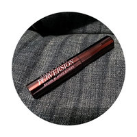 Urban Decay Perversion Mascara uploaded by Kat J.