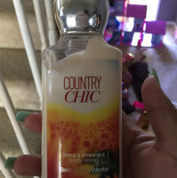 Bath & Body Works® Signature Collection COUNTRY CHIC Body Lotion uploaded by Chelsea W.