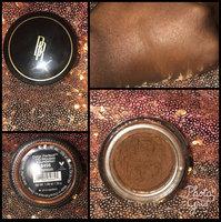 Black Radiance Color Perfect HD Mousse Makeup Mocha Latte 1.69oz uploaded by Aminata C.