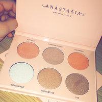 Anastasia Beverly Hills Nicole Guerriero Glow Kit uploaded by Kelsey L.