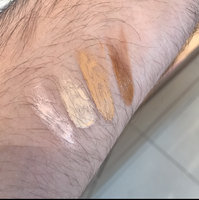 NARS Charlotte Gainsbourg Hydrating Glow Tint Light uploaded by Dustin E.
