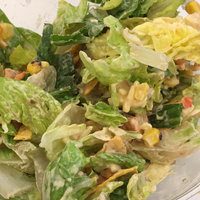 Ready Pac Foods Santa Fe Style Salad, 6.25 oz uploaded by Kristin L.