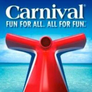 Carnival Cruise Line uploaded by Tonya M.