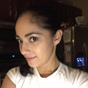 Garnier Skin Renew Clinical Dark Spot Overnight Peel uploaded by Ana A.