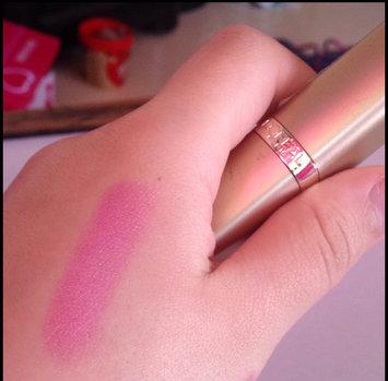 L'Oréal Paris Colour Riche® Lipcolour uploaded by Leen H.