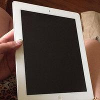 Apple iPad 2 uploaded by Tiffany C.