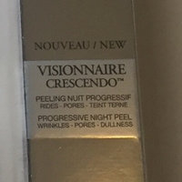 Lancôme Visionnaire Crescendo™ uploaded by BIA R.
