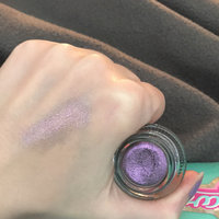 tarte Clay Pot Waterproof Liner uploaded by Anna R.