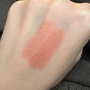 Photo of Smashbox L.A. Lights Lip & Cheek Color uploaded by Anna R.