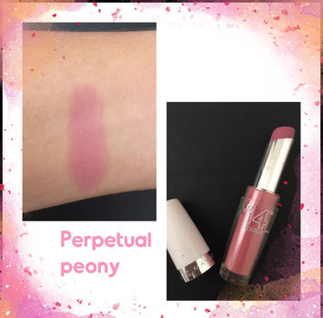 Maybelline SuperStay 14 Hour Lipstick uploaded by Marta S.