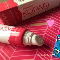 Kopari Coconut Lip Love uploaded by Tricia C.