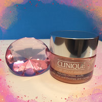 Clinique All About Eyes Eye Gel uploaded by Heather M.