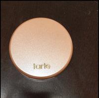 tarte Amazonian Clay 12-hour Highlighter Sparkler 0.20 oz/ 5.6 g uploaded by Monica I.