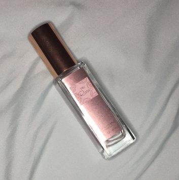 Photo of TABU ROSE Fine Fragrance Mist By Dana Classic Fragrances uploaded by Arrem Lei Y.