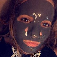 Dr. Jart+ Clear Skin Lover Rubber Mask uploaded by Rebekah G.