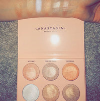 Anastasia Beverly Hills Nicole Guerriero Glow Kit uploaded by Gillian A.
