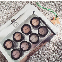 Paula Dorf Eye Color Eyeshadow uploaded by Cleo T.
