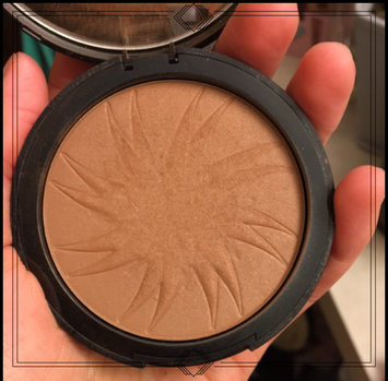Photo of SEPHORA COLLECTION Bronzer Powder uploaded by Karen J.