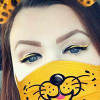 NYX Cosmetics Vivid Brights Eye Liner uploaded by Tabetha P.