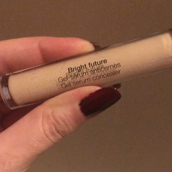 Photo of SEPHORA COLLECTION Bright Future Gel Concealer uploaded by Britt M.
