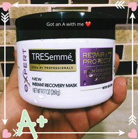 Tresemme Expert with Biotin Repair & Protect Instant Recovery Mask 9.17 oz uploaded by Sucreily R.