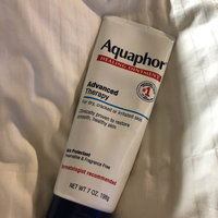 Aquaphor® Healing Ointment uploaded by Skylar L.