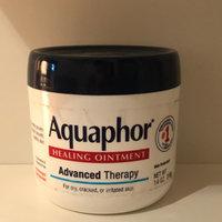Aquaphor® Healing Ointment uploaded by Celimar M.