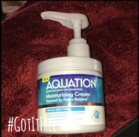Aquation Moisturizing Cream, 16 oz uploaded by Robin A.
