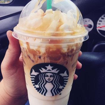 Starbucks uploaded by Kaley D.