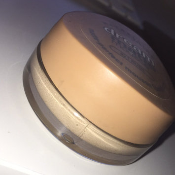 Photo of Maybelline Dream Matte Mousse Concealer Corrector uploaded by member-253f41ca1