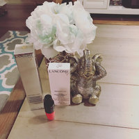 Lancôme Visionnaire Crescendo™ uploaded by Carly L.