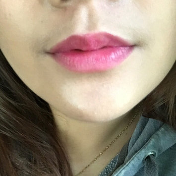 e.l.f. Cosmetics Aqua Beauty Radiant Gel Lip Stain uploaded by Diane L.