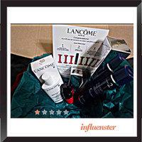 Lancôme Visionnaire Crescendo™ uploaded by monique s.