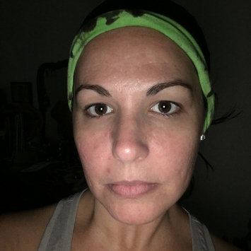 Photo of TULA Exfoliating Treatment Mask uploaded by Leigh D.