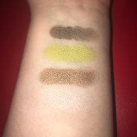 MAC Cosmetics Eye Shadow uploaded by Ashley D.