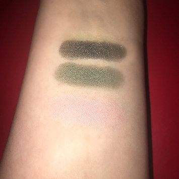 NYX Single Eye Shadow uploaded by Ashley D.