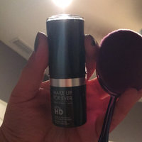 MAKE UP FOR EVER Ultra HD Invisible Cover Stick Foundation uploaded by Ashley W.