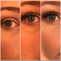 Younique Moodstruck 3D Fiber Lashes+ uploaded by Candice S.