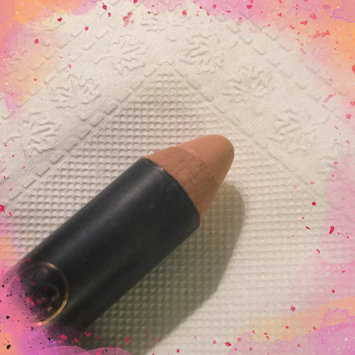 Anastasia Beverly Hills Magic Pencil uploaded by momo o.
