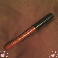 SEPHORA COLLECTION Lip Liner To Go uploaded by Enza M.