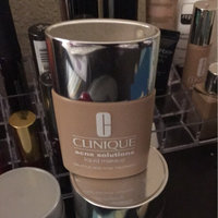 Anti Blemish Solutions Liquid Makeup - # 05 Fresh Beige by Clinique uploaded by Maria C.