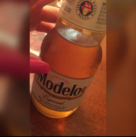 Modelo Especial Beer uploaded by Jeanette V.
