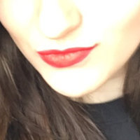 NYX Cosmetics Matte Lipstick uploaded by Anna S.