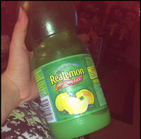 ReaLemon® 100% Lemon Juice uploaded by Anusha G.