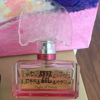 Anna Sui Flight Of Fancy By Anna Sui For Women. Eau De Toilette Spray2.5-Ounce/75 Ml uploaded by Yumi Q.