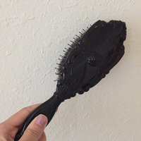 Anna Sui Hair Brush, 1 ea uploaded by Yumi Q.